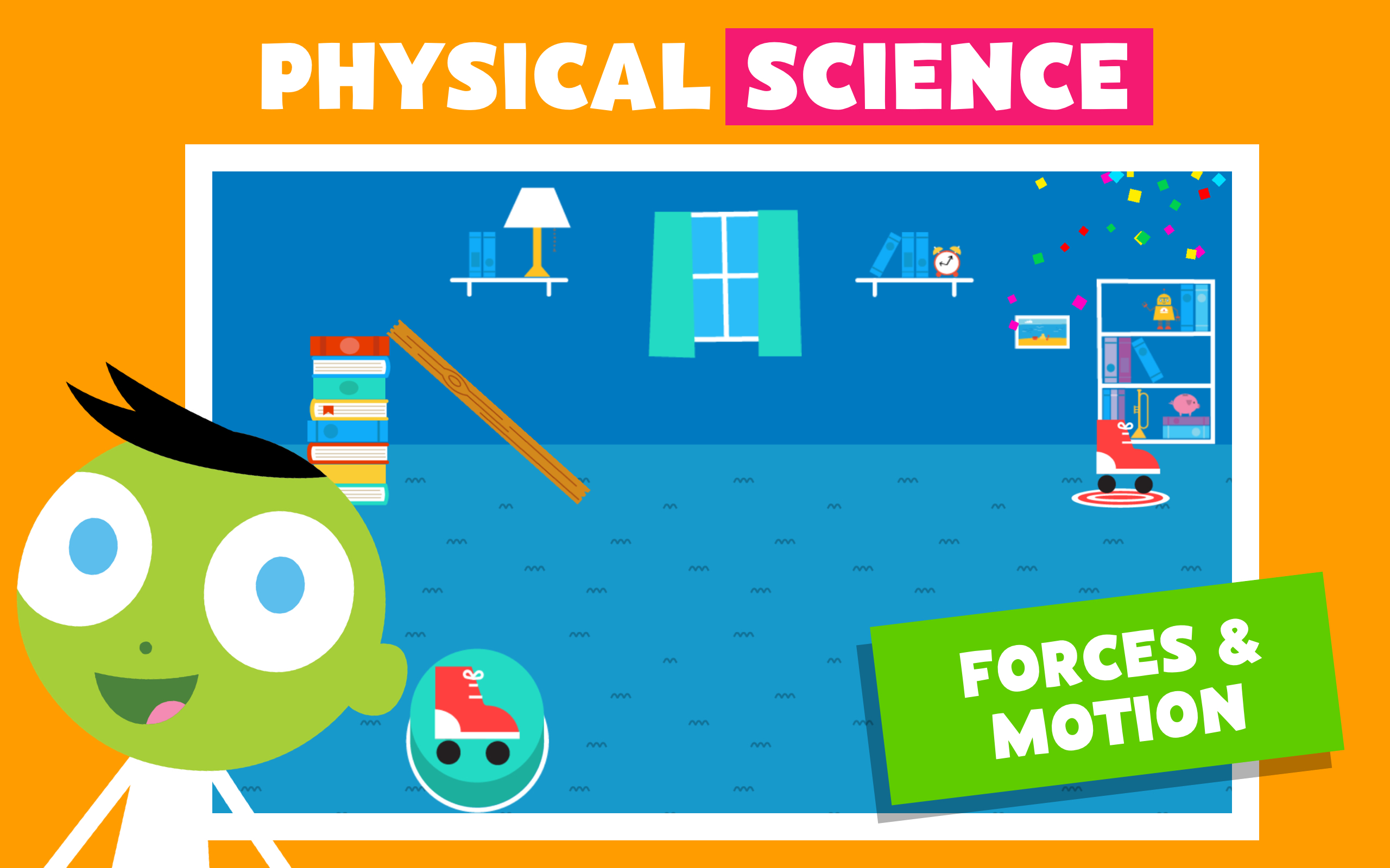 Play And Learn Science Mobile Downloads Pbs Kids