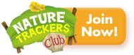 Nature Trackers Club