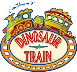 PBS KIDS Dinosaur Train