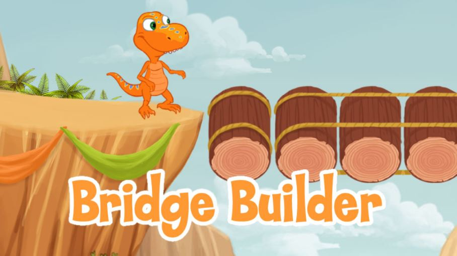 Dinosaur Train   Games | PBS KIDS