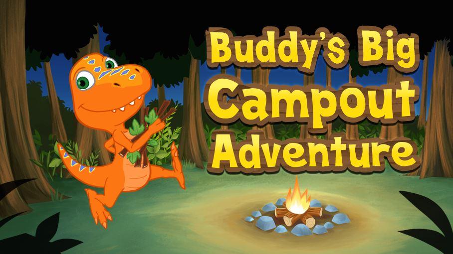 Dinosaur Train   Games   PBS KIDS