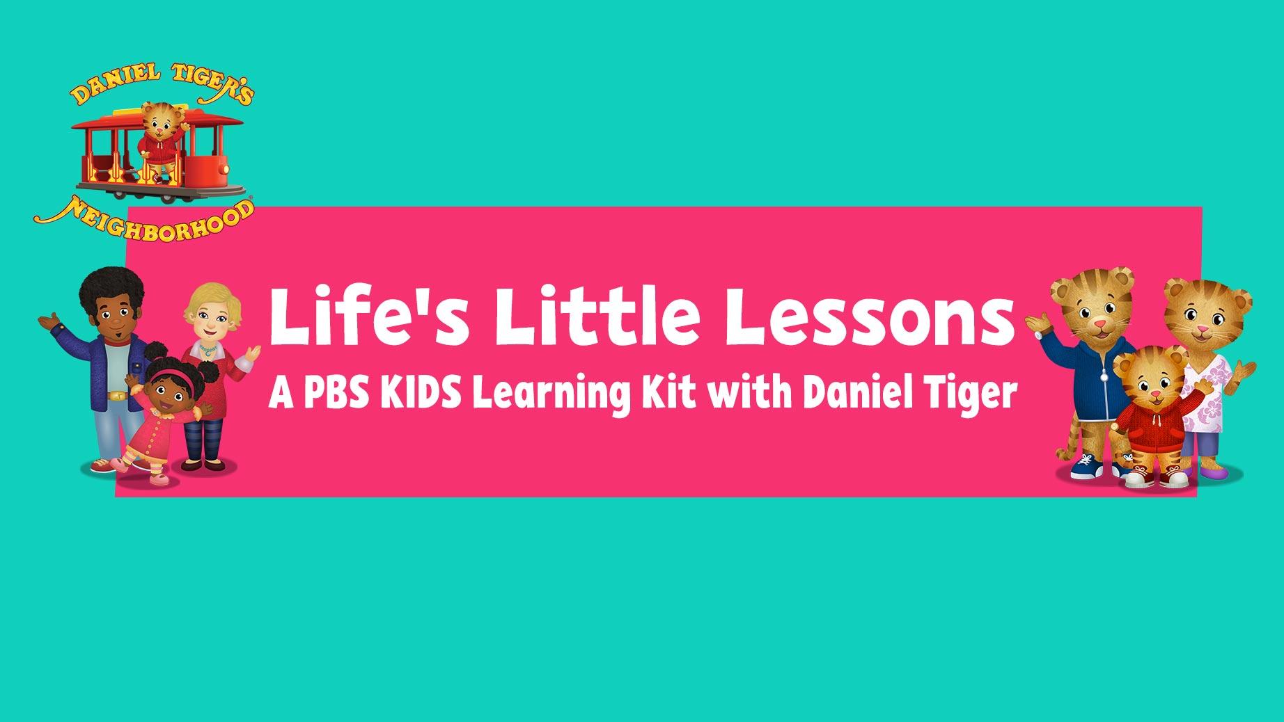 Learn | PBS KIDS