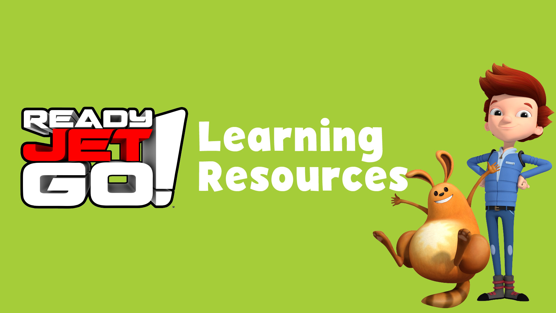 Learn | PBS KIDS