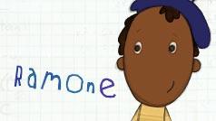 Meet Ramone