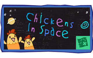 ChickenSpace