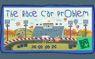 RaceCarProblem