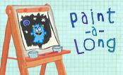 Paint-A-Long