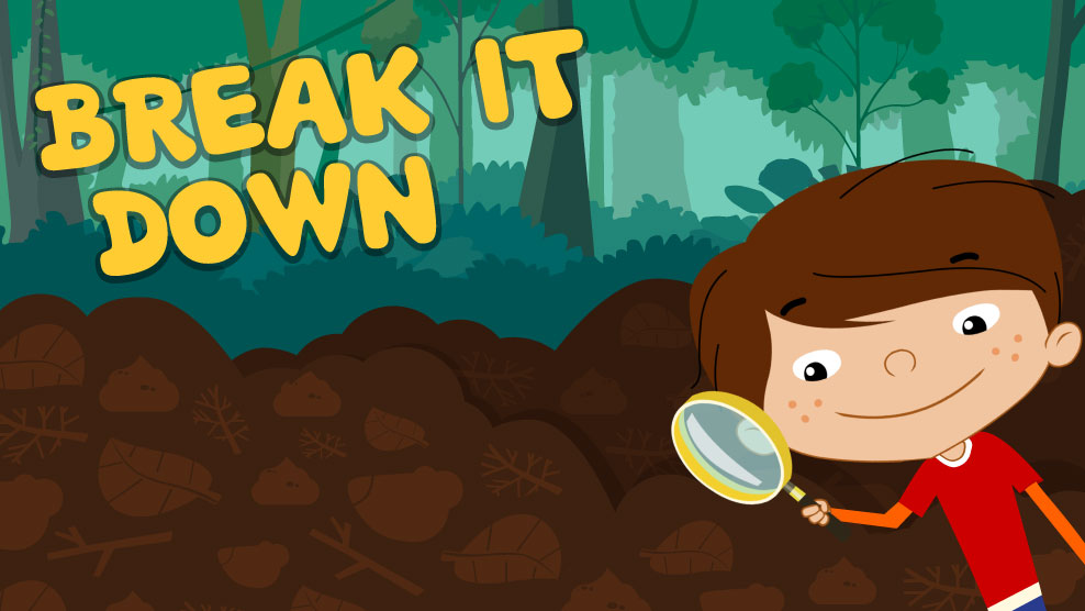 games break it down plum landing pbs kids