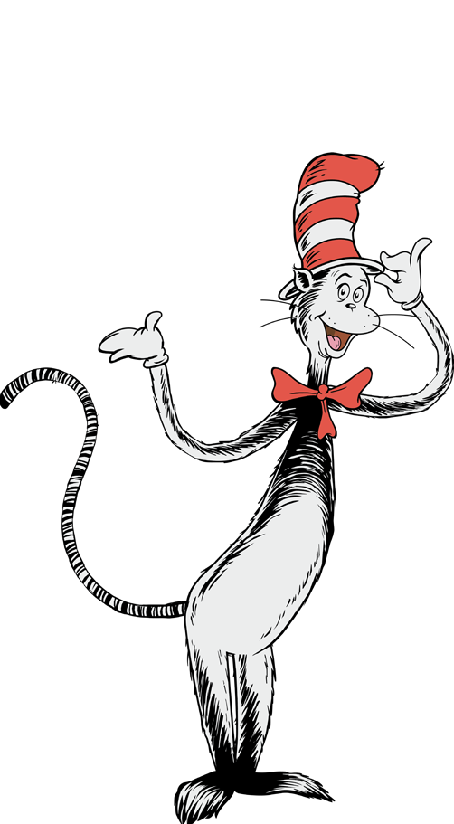 Cat In The Hat New Episodes